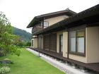 事例 | 大野建築設計事務所 works/residential/a14/photo01.jpg