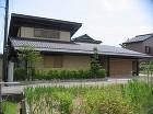 事例 | 大野建築設計事務所 works/residential/a13/photo01.jpg