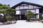 事例 | 大野建築設計事務所 works/residential/a02/photo01.jpg