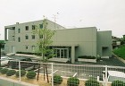 事例(一般住宅・店舗建築) | 大野建築... works/store/a05/photo01.jpg