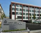 曽根高光義建築設計室 福祉施設リーフ神辺