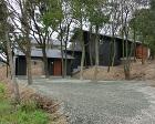 曽根高光義建築設計室 特養サンサンホームグループケアユニット