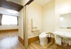 介護個浴室