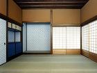 茶室設計・数寄屋設計・和風建築設計 早川... /work/hikone/12.jpg