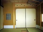 茶室設計・数寄屋設計・和風建築設計 早川... /work/hikone/14.jpg