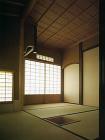 茶室設計・数寄屋設計・和風建築設計 早川... /work/hikone/15.jpg