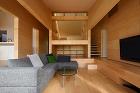 庭に開く富山の木の家 | 平岡建築デザイ... http://hiraoka-architec.main.jp/wp/wp-content/uploads/2020/06/DSC_0307.jpg