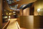みなみぐち歯科医院 設計 | 平岡建築デ... http://hiraoka-architec.main.jp/wp/wp-content/uploads/2009/04/02-01.jpg