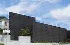 みつこ歯科クリニック 設計 | 平岡建築... http://hiraoka-architec.main.jp/wp/wp-content/uploads/2010/04/01-01.jpg