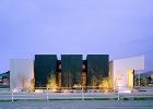 矢野歯科医院 設計 平岡建築デザイン ク... 大阪の建築家による医院の建築設計実例|イ...