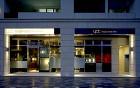 安田歯科医院 設計 平岡建築デザイン ク... http://hiraoka-architec.main.jp/wp/wp-content/uploads/2005/05/8-1.jpg