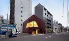 いぬい小児科 設計 平岡建築デザイン 医... http://hiraoka-architec.main.jp/wp/wp-content/uploads/2013/04/05-01.jpg