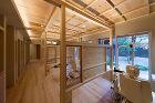 たき歯科医院 設計 平岡建築デザイン 和... http://hiraoka-architec.main.jp/wp/wp-content/uploads/2012/04/tk-01.jpg