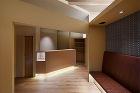 たき歯科医院 設計 平岡建築デザイン 和... http://hiraoka-architec.main.jp/wp/wp-content/uploads/2012/04/tk-05.jpg