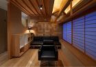 有田歯科医院 東京都北区赤羽 設計 | ... http://hiraoka-architec.main.jp/wp/wp-content/uploads/2015/04/work_img1.jpg
