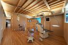 有田歯科医院 東京都北区赤羽 設計 | ... http://hiraoka-architec.main.jp/wp/wp-content/uploads/2015/04/work_img3.jpg