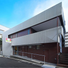 有田歯科医院 東京都北区赤羽 設計 | ... http://hiraoka-architec.main.jp/wp/wp-content/uploads/2015/04/work_img6.jpg