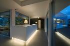 M+A dental clinic 岡歯... http://hiraoka-architec.main.jp/wp/wp-content/uploads/2015/04/09-01.jpg