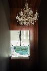 水辺のヴィラハウス | 平岡建築デザイン... http://hiraoka-architec.main.jp/wp/wp-content/uploads/2019/10/it24_C7A6553-1.jpg
