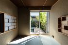 水辺のヴィラハウス | 平岡建築デザイン... http://hiraoka-architec.main.jp/wp/wp-content/uploads/2019/10/it23_C7A6722-1.jpg
