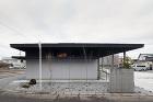 設計・建築・デザイン事例 | 平岡建築デ... http://hiraoka-architec.main.jp/wp/wp-content/uploads/2020/03/11.jpg