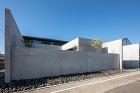 設計・建築・デザイン事例 | 平岡建築デ... http://hiraoka-architec.main.jp/wp/wp-content/uploads/2019/10/MGM7603-HDR.jpg