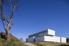 設計・建築・デザイン事例   平岡建築デ... http://hiraoka-architec.main.jp/wp/wp-content/uploads/2020/06/60A5477.jpg