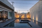 富士山が見える家 平岡建築デザイン 建築... http://hiraoka-architec.main.jp/wp/wp-content/uploads/2019/10/MGM7735-HDR.jpg