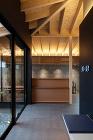 小笠原歯科医院 | 平岡建築デザイン  ... http://hiraoka-architec.main.jp/wp/wp-content/uploads/2020/03/4.jpg