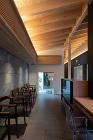 小笠原歯科医院 | 平岡建築デザイン  ... http://hiraoka-architec.main.jp/wp/wp-content/uploads/2020/03/6.jpg