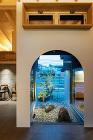 小笠原歯科医院 | 平岡建築デザイン  ... http://hiraoka-architec.main.jp/wp/wp-content/uploads/2020/03/19.jpg