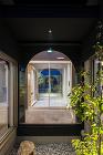 小笠原歯科医院 | 平岡建築デザイン  ... http://hiraoka-architec.main.jp/wp/wp-content/uploads/2020/03/20.jpg