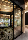 小笠原歯科医院 | 平岡建築デザイン  ... http://hiraoka-architec.main.jp/wp/wp-content/uploads/2020/03/21.jpg