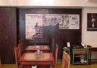 TETSUO KAWABE STUDIO /works/2005_UPLINK_Factory/images/15.jpg