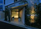 TETSUO KAWABE STUDIO /works/2012_PHO_Senzokuike/images/07.jpg