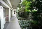 TETSUO KAWABE STUDIO /works/2011_PC_Sakai-higashi/images/13.jpg