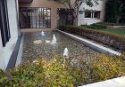 TETSUO KAWABE STUDIO /works/2011_PC_Sakai-higashi/images/14.jpg