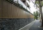 TETSUO KAWABE STUDIO /works/2005_PHO_Saginuma-Minami/images/02.jpg