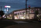 TETSUO KAWABE STUDIO /works/2003_Toyopet_joetsu/images/04.jpg