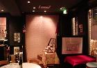TETSUO KAWABE STUDIO /works/2002_Ristorante_Muniro/images/03.jpg