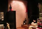 TETSUO KAWABE STUDIO /works/2002_Ristorante_Muniro/images/05.jpg