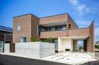WORKS住宅   SHP home/image/kitaumemoto/kitaumemoto01.jpg