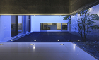 WORKS住宅 | SHP home/image/iwasaki1.jpg