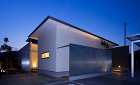 WORKS住宅 | SHP home/image/toyonishi1.jpg