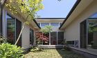 WORKS住宅   SHP home/image/kubota1.jpg