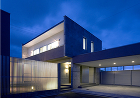 WORKS住宅 | SHP home/image/hashihama1.jpg