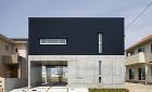 WORKS住宅 | SHP home/image/ongaku1.jpg