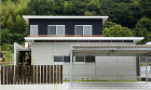 WORKS住宅 | SHP home/image/hinokuchi1.jpg