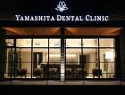 歯科医院建築の設計・デザイン・歯科医院併...