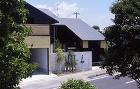 設計事例| 西 久志建築設計 垂水の家